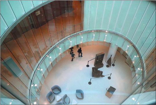 hospitals fremont by aric crabb staff ebt